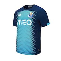 c4069444f3930 Portugal Primeira Liga Football Kits | Compare Prices at FOOTY.COM