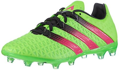 new concept c5fb2 63710 adidas ACE 16.2 Firm Ground Boots