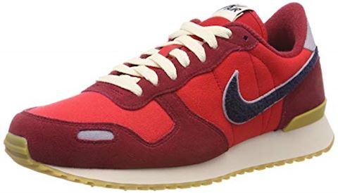 Nike Air Vortex SE Men's Shoe - Red Image