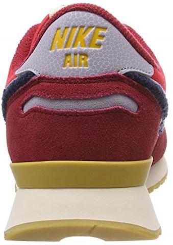 Nike Air Vortex SE Men's Shoe - Red Image 2