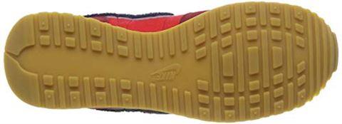 Nike Air Vortex SE Men's Shoe - Red Image 3