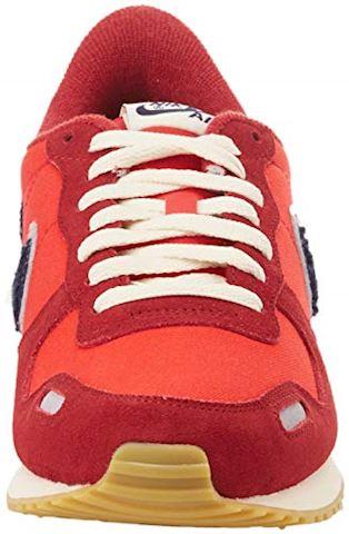 Nike Air Vortex SE Men's Shoe - Red Image 4