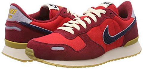 Nike Air Vortex SE Men's Shoe - Red Image 5