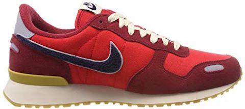 Nike Air Vortex SE Men's Shoe - Red Image 6