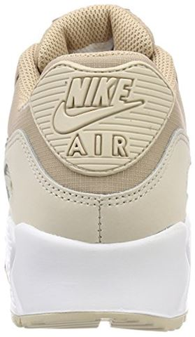 Nike Air Max 90 Essential Men's Shoe - Khaki Image 2