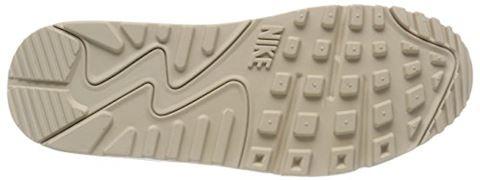 Nike Air Max 90 Essential Men's Shoe - Khaki Image 3