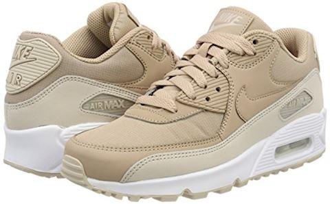 Nike Air Max 90 Essential Men's Shoe - Khaki Image 5
