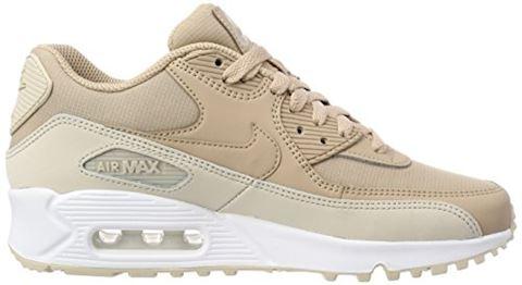 Nike Air Max 90 Essential Men's Shoe - Khaki Image 6