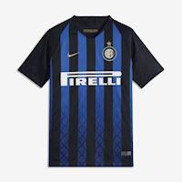 detailed look e65c8 7ec2e Inter Milan Football Kits   Cheap Inter Milan Football Kits ...
