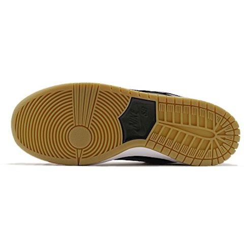 Nike SB Dunk Low, Grey Image 4