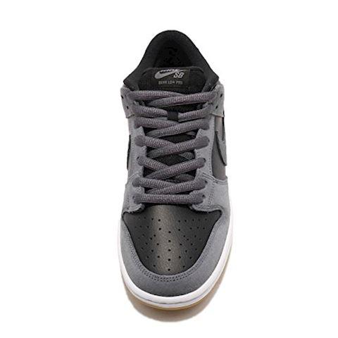 Nike SB Dunk Low, Grey Image 5