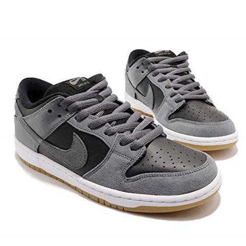 Nike SB Dunk Low, Grey Image 6