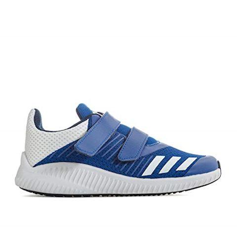 adidas FortaRun Shoes Image