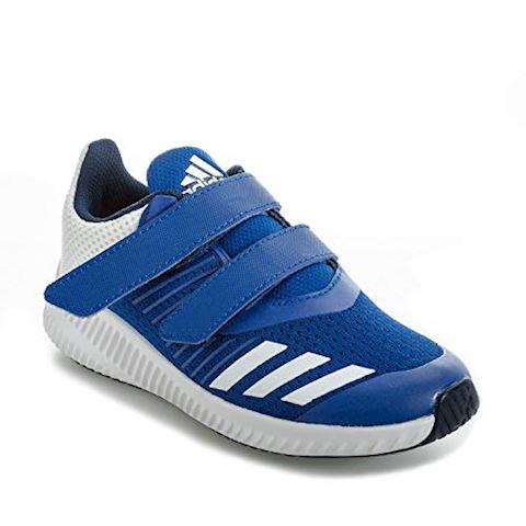 adidas FortaRun Shoes Image 2