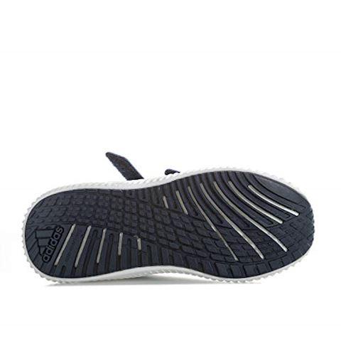 adidas FortaRun Shoes Image 4