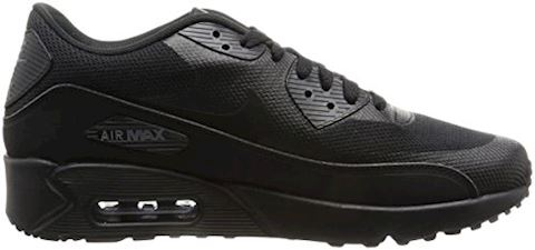 Nike Air Max 90 Ultra 2.0 Essential Image 6