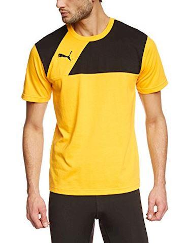 Puma Football Esquadra Leisure T-Shirt Image
