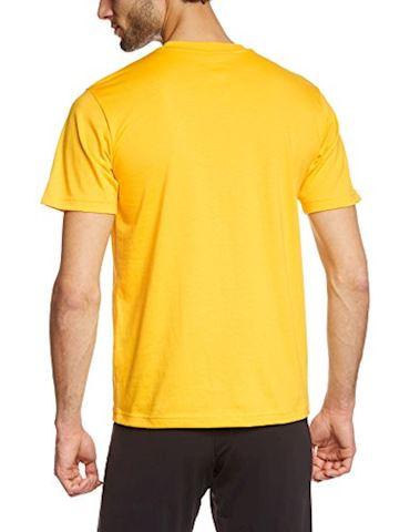 Puma Football Esquadra Leisure T-Shirt Image 2