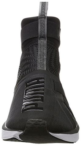Puma Fierce Strap Swirl Women's Training Shoes