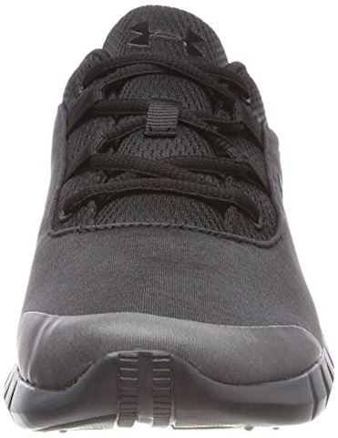 Under Armour Women's UA Mojo Running Shoes Image 4