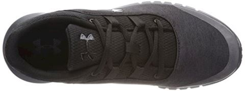 Under Armour Women's UA Mojo Running Shoes Image 7