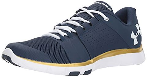 Under Armour Men's UA Strive 7 NM Running Shoes Image