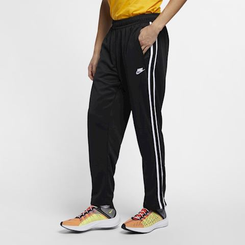 ee62fef6c3 Nike Sportswear Men's Trousers - Black