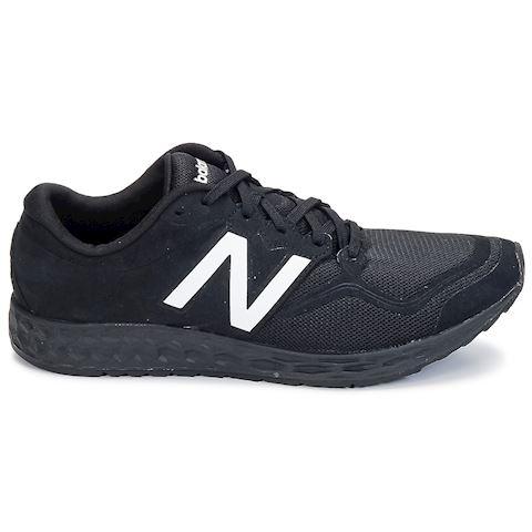 new balance chaussures ml1980 noir