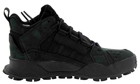 adidas F/1.3 LE Shoes Image 3