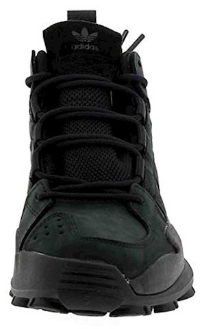 adidas F/1.3 LE Shoes Image 4