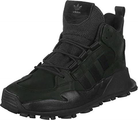 adidas F/1.3 LE Shoes Image 6