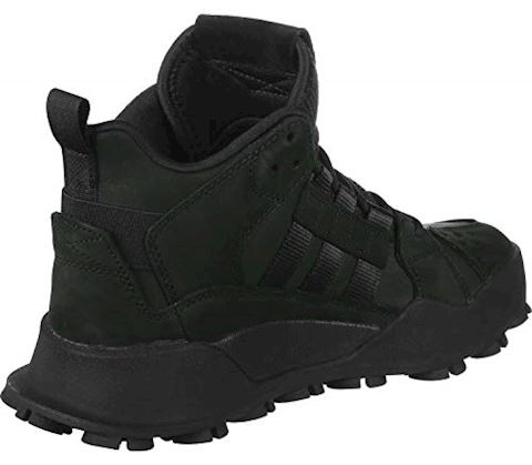 adidas F/1.3 LE Shoes Image 8