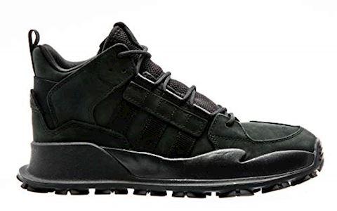 adidas F/1.3 LE Shoes Image 9
