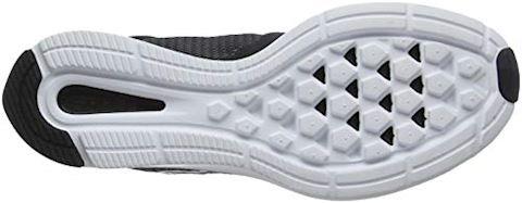 Nike Zoom Strike Men's Running Shoe - Black Image 3