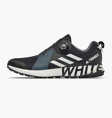 adidas Terrex Two Boa Shoes Image