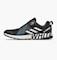 adidas Terrex Two Boa Shoes Thumbnail Image