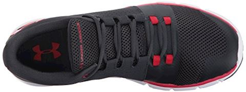 Under Armour Men's UA Strive 7 Training Shoes Image 11