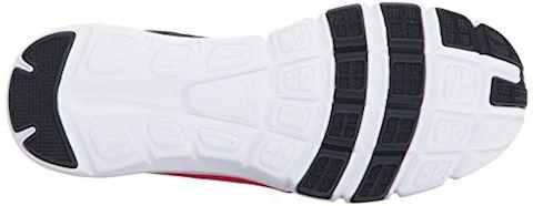 Under Armour Men's UA Strive 7 Training Shoes Image 3