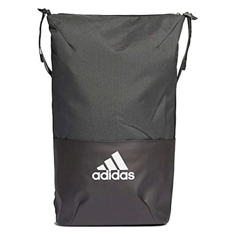 adidas Z.N.E. Core Backpack Image