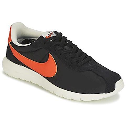 Nike Roshe LD-1000 - Men Shoes Image