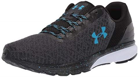 Under Armour Men's UA Charged Escape 2 Running Shoes Image