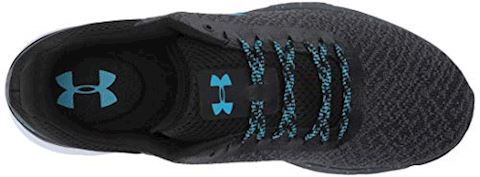 Under Armour Men's UA Charged Escape 2 Running Shoes Image 11