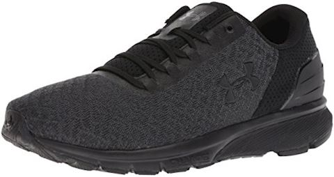 Under Armour Men's UA Charged Escape 2 Running Shoes Image 12