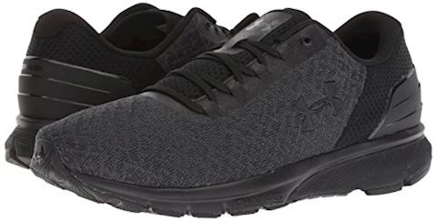 Under Armour Men's UA Charged Escape 2 Running Shoes Image 16
