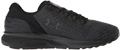 Under Armour Men's UA Charged Escape 2 Running Shoes Image 17