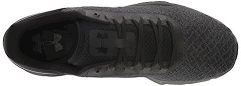 Under Armour Men's UA Charged Escape 2 Running Shoes Image 18