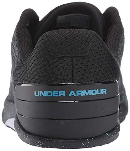 Under Armour Men's UA Charged Escape 2 Running Shoes Image 2