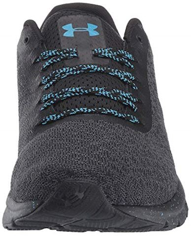 Under Armour Men's UA Charged Escape 2 Running Shoes Image 4