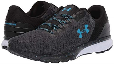 Under Armour Men's UA Charged Escape 2 Running Shoes Image 5