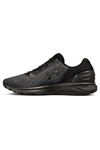 Under Armour Men's UA Charged Escape 2 Running Shoes Image 6